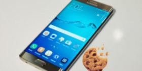 Jak vymazat cookies a historii na android telefonu