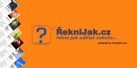 reknijak-velky-banner