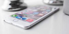 Jak poznat že můj iPhone byl zpomalen