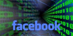 Jak stáhnout zálohu z Facebooku - zjistěte co o vás Facebook ví