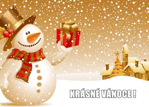 krasne-vanoce-2