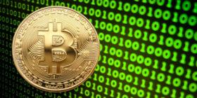 Jak získat Bitcoiny zadarmo (téměř)
