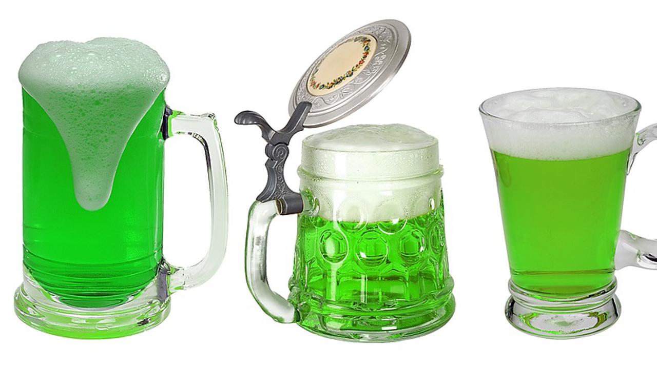 jak-vyrobit-zelene-pivo-na-zeleny-ctvrtek-feat