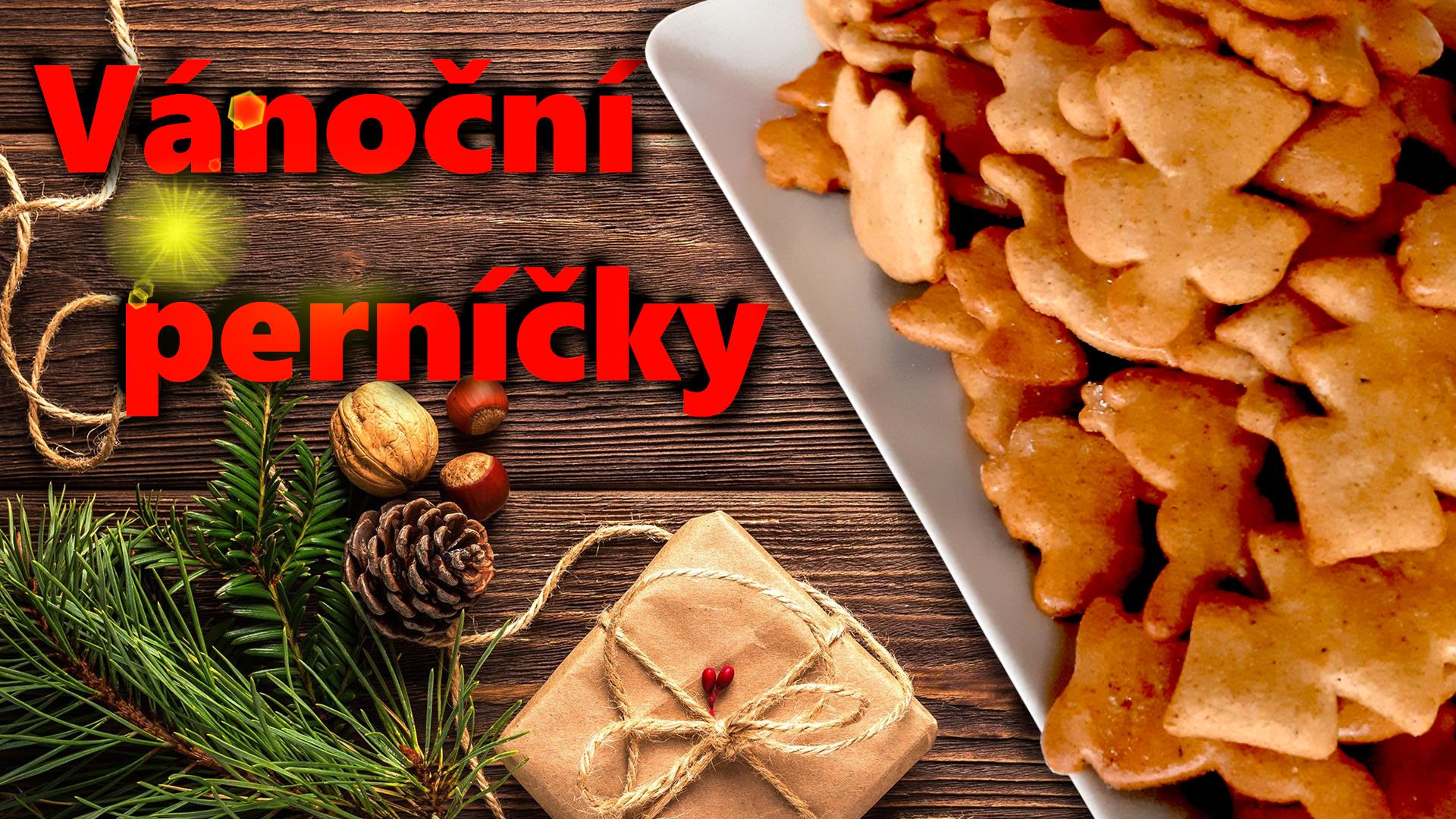 vanocni-pernicky