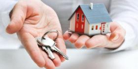 Jak prodat nebo koupit nemovitost svépomocí