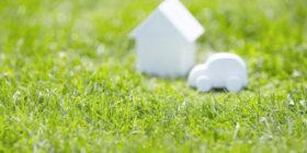 Jak vybrat pozemek pro stavbu domu
