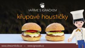 Recepty_Igrackovy_housticky_predel_1 uvod